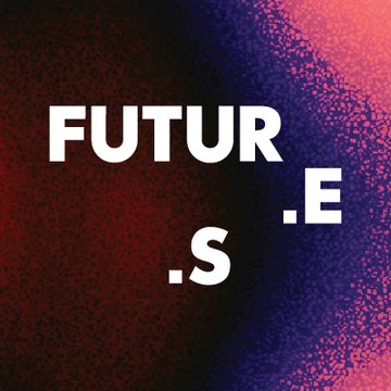 Futur.e.s