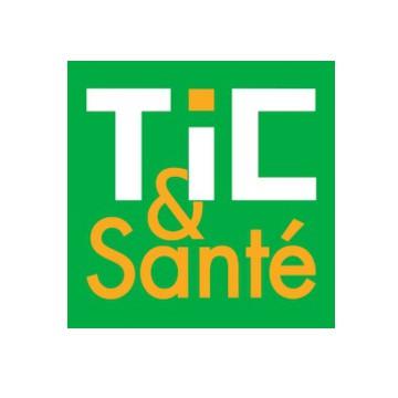 la Commission TIC&Santé