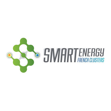 Smart Energy French Clusters