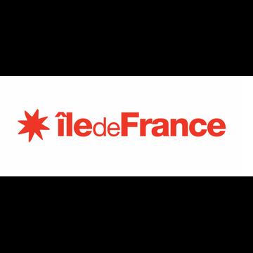 La Région Ile de France