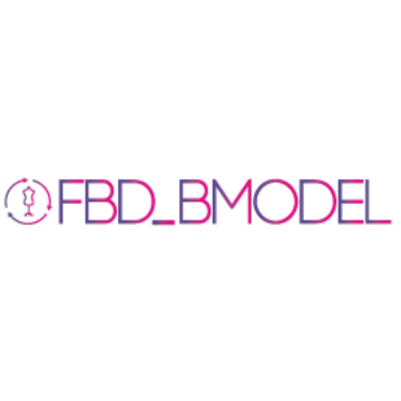 FBD_BMODEL